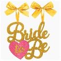 BridalDec