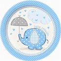 ShowerBl