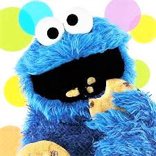 cookiemon