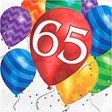 65Balloon
