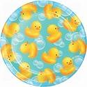 DuckPl